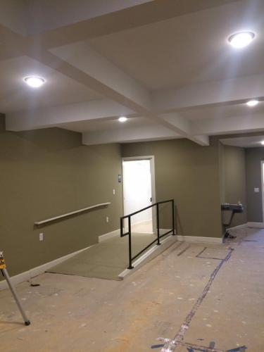 Commercial Remodel 3