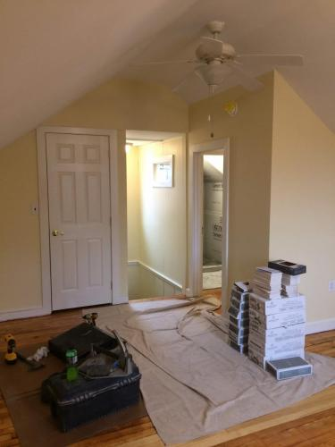 House Remodel 7