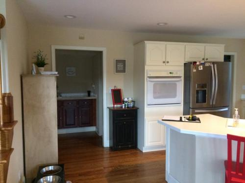 Kitchen Remodel Before 3
